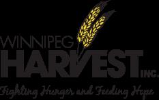 Winnipeg Harvest Logo